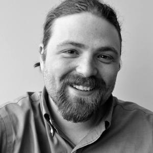 Dan English, PhD