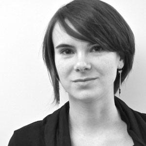 Gabrielle Girardeau, PhD