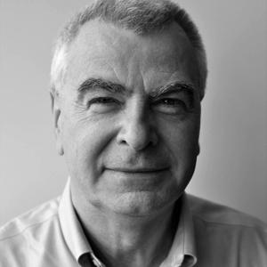 György Buzsáki, MD, PhD