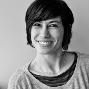 Lisa Roux, PhD