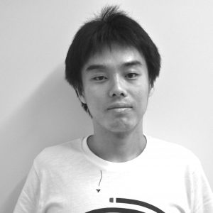 Yuta Senzai