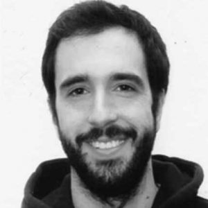 Antonio Fernández-Ruiz, PhD