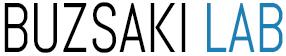 Buzsaki lab Retina Logo