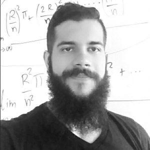 Eliezyer Fermino de Oliveira