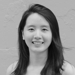 June S. Yang