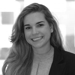 Marisol Soula