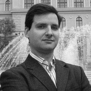 Antal Berényi, MD, PhD