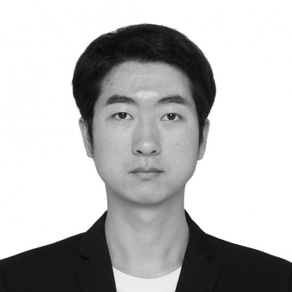 Liang Cao