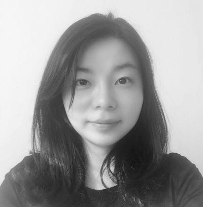 Yiyao Zhang, PhD