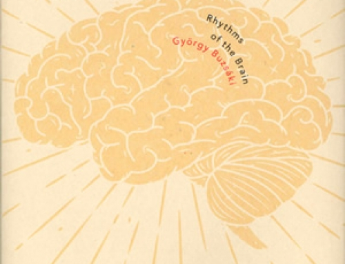 Japanese translation of the Rhythms of the Brain