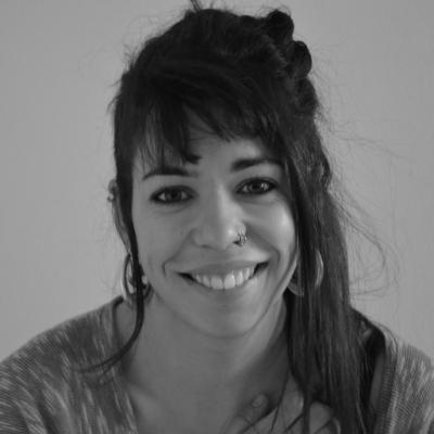 Sara Mederos