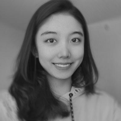 Yingxi Jin