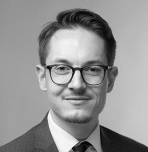 Thomas Hainmueller, MD, PhD